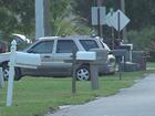 Juno Isles neighborhood on alert after break-ins