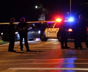 17 shot, 2 dead in Fort Myers