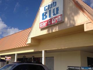20 shot, 2 dead outside Fort Myers nightclub