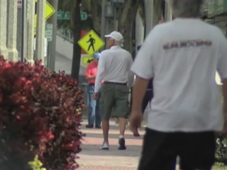 Boca Raton moves forward with annexation plans