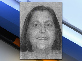 PBSO finds adult who had disappeared