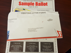 Misleading sample ballot sent in Indian River