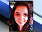 Police search for missing 15-y.o. Orlando girl