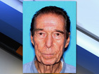 Silver Alert issued for missing 82-y.o. PSL man