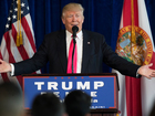 Trump to Russia: Find Hillary Clinton's emails