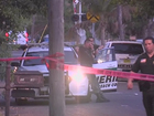 2 in custody after SWAT situation in Lake Worth