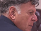 More students testify against former teacher
