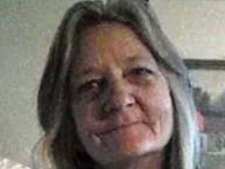 Woman last seen at Tri-Rail station