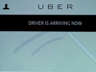 Study: Uber hasn't lowered drunk driving deaths