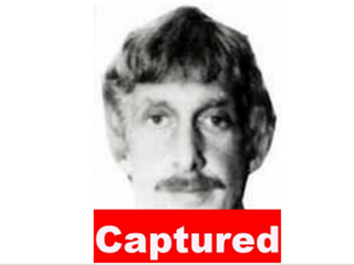Fugitive nabbed nearly 40 years after FL killing