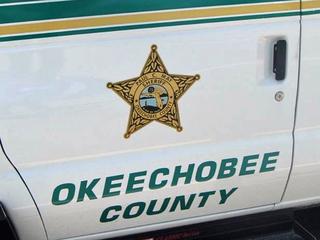10 drug-related arrests made in Okeechobee Co.