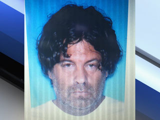Hobe Sound man missing