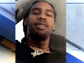 Suspect in fatal Ga. shootout may be in PBC