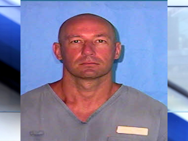 Once Jailed for Road Rage, Florida Man Is Victim of It