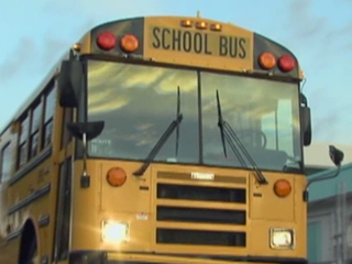 More drivers, more buses, fewer problems