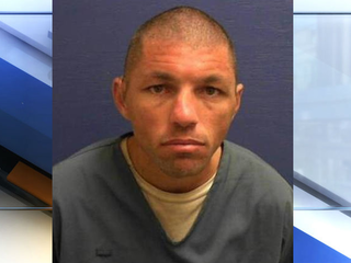 Inmate who filed lawsuit found dead in cell