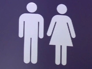 Transgender policy unchanged at PBC schools