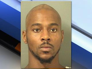 Police: Man shot victim during drug deal