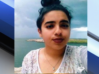 St. Lucie County teen missing since Aug. 6