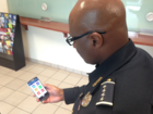 New security app available for FAU students