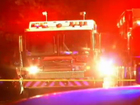 2 dead in Broward County house fire