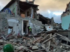 Boca groups collect money to help Italian quake