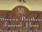 Family awarded $3.5 million in funeral home case