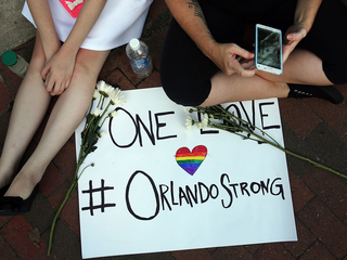 2 Orlando hospitals won't bill nightclub victims