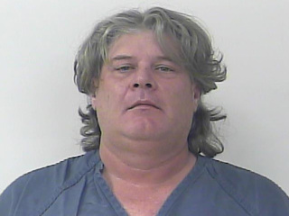 DUI arrest in fatal PSL motorcycle accident