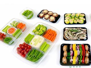 Vegetables sold at Publix, Wal-Mart recalled