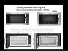 Whirlpool microwaves recalled over fire hazard