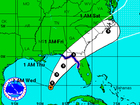 State of emergency declared for 42 Fla. counties