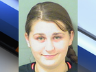 Woman accused of performing surgery on puppy