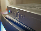 Surprise! Your DVR is a really big power hog