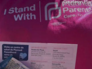Planned Parenthood works to fight Zika