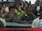 Gang resistance program a success in PBC