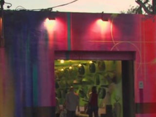 People in Wynwood hoping for return to normalcy
