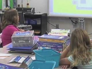 PB Co. School District to discuss overcrowding