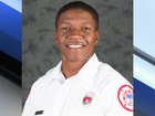 Drive-by shooting in Miami kills firefighter