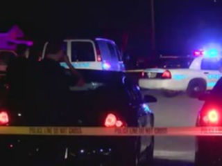 1 dead, another injured in Delray shootings