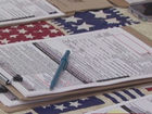 National Voter Registration Day helps thousands