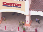 Costco in Boca Raton evacuated after AC leak