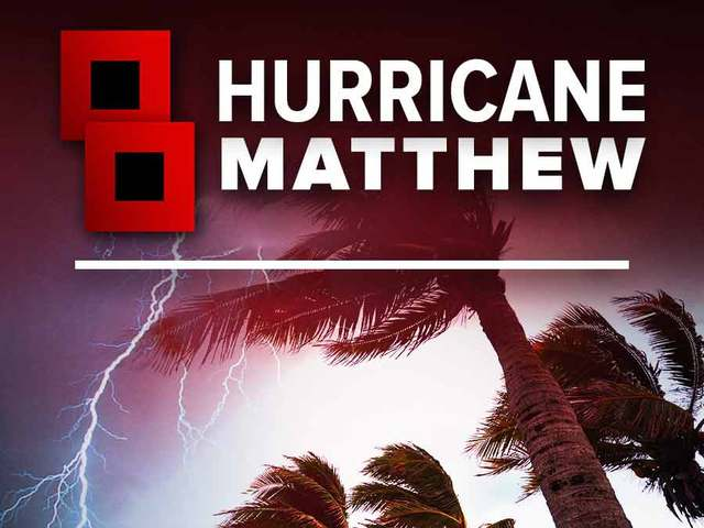 west palm beach  florida news  weather