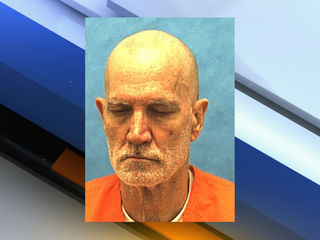 PBSO solves cold case murder from 1975