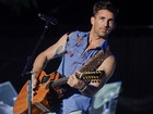 Vero native Jake Owen to perform at festival