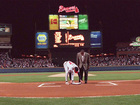 Braves end 20-year run at Turner Field