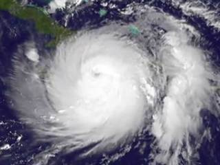 Storm names Matthew and Otto retired