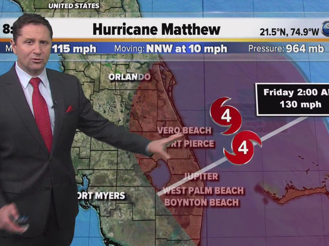west palm beach florida news weather wptv tv