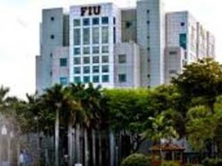 Lawsuit: FIU ignored sexual harassment by coach