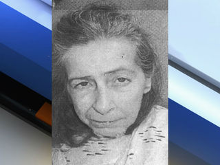 Missing WPB woman found, is safe